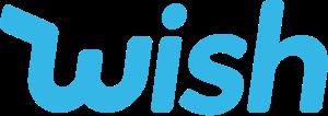 User Researcher - Consumer Behavior