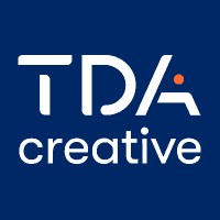 TDA Creative