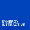 Synergy Interactive