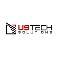 US Tech Solutions
