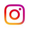 UX Researcher, Instagram (Mixed Methods)