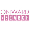 User Experience Researcher