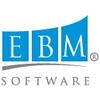 EBM Software