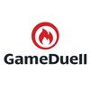 GameDuell GmbH