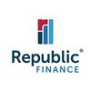 Republic Finance