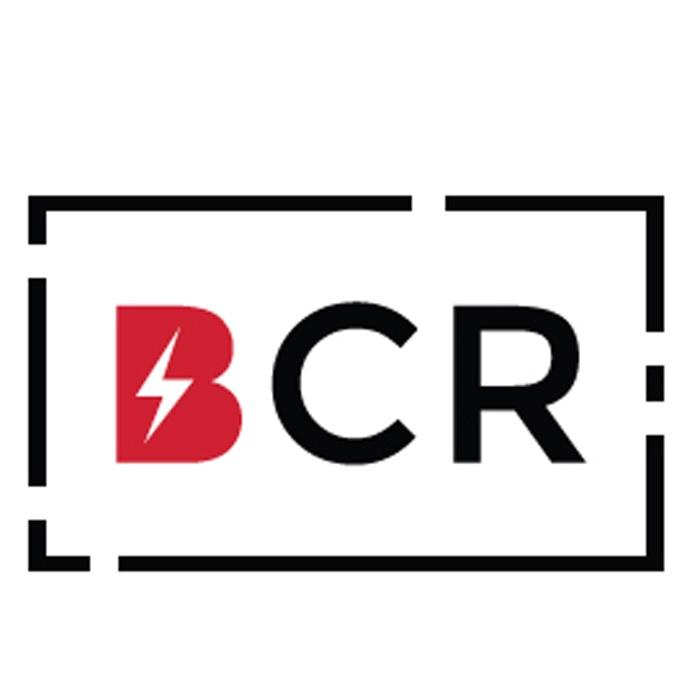 Sr. Digital Product Designer/Researcher