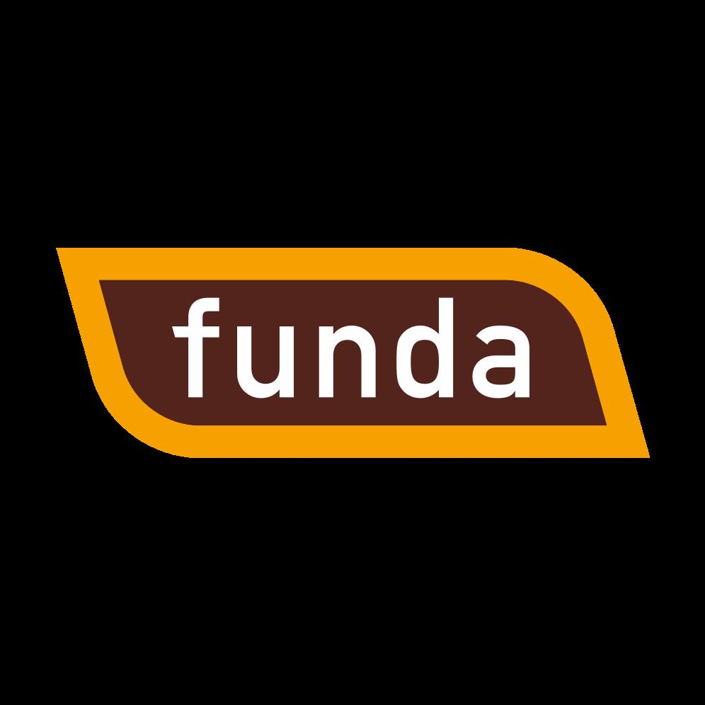 Lead User Researcher [Dutch]