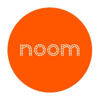 Noom Inc.