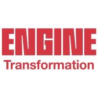 Engine Transformation