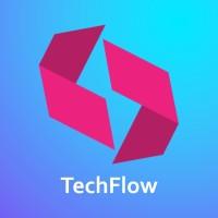 TechFlow, Inc.