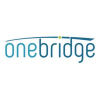 Onebridge
