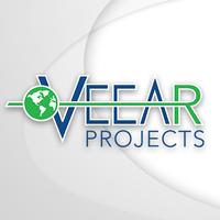 Veear Projects Inc.