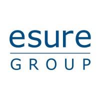 esure Group