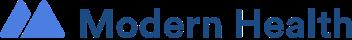 User Researcher