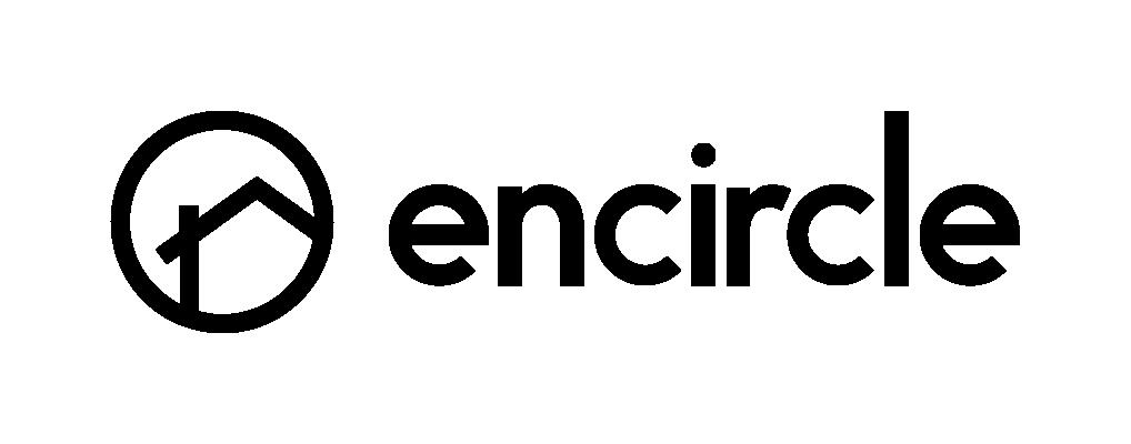 Encircle Logo.