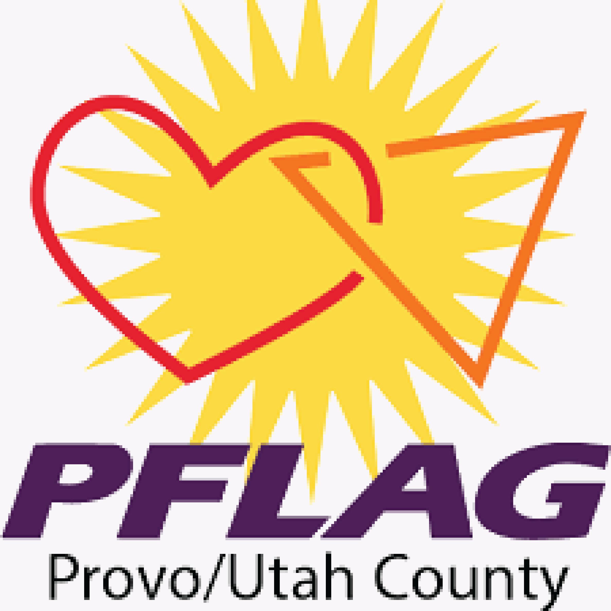 PFlag Logo.