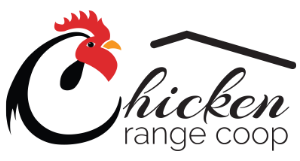 chicken ranger brand