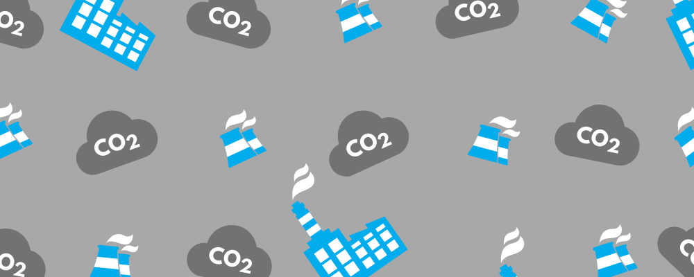 The Ultimate Guide to Carbon Dioxide Sensor: How to measure it-about to be revealed