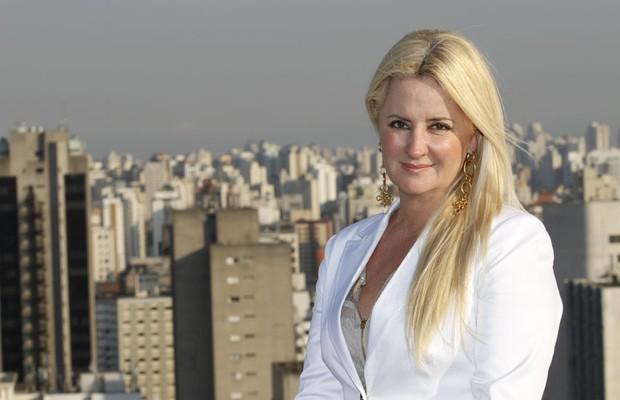 Cristina-Boner-como-mulheres-podem-chegar-ao-sucesso