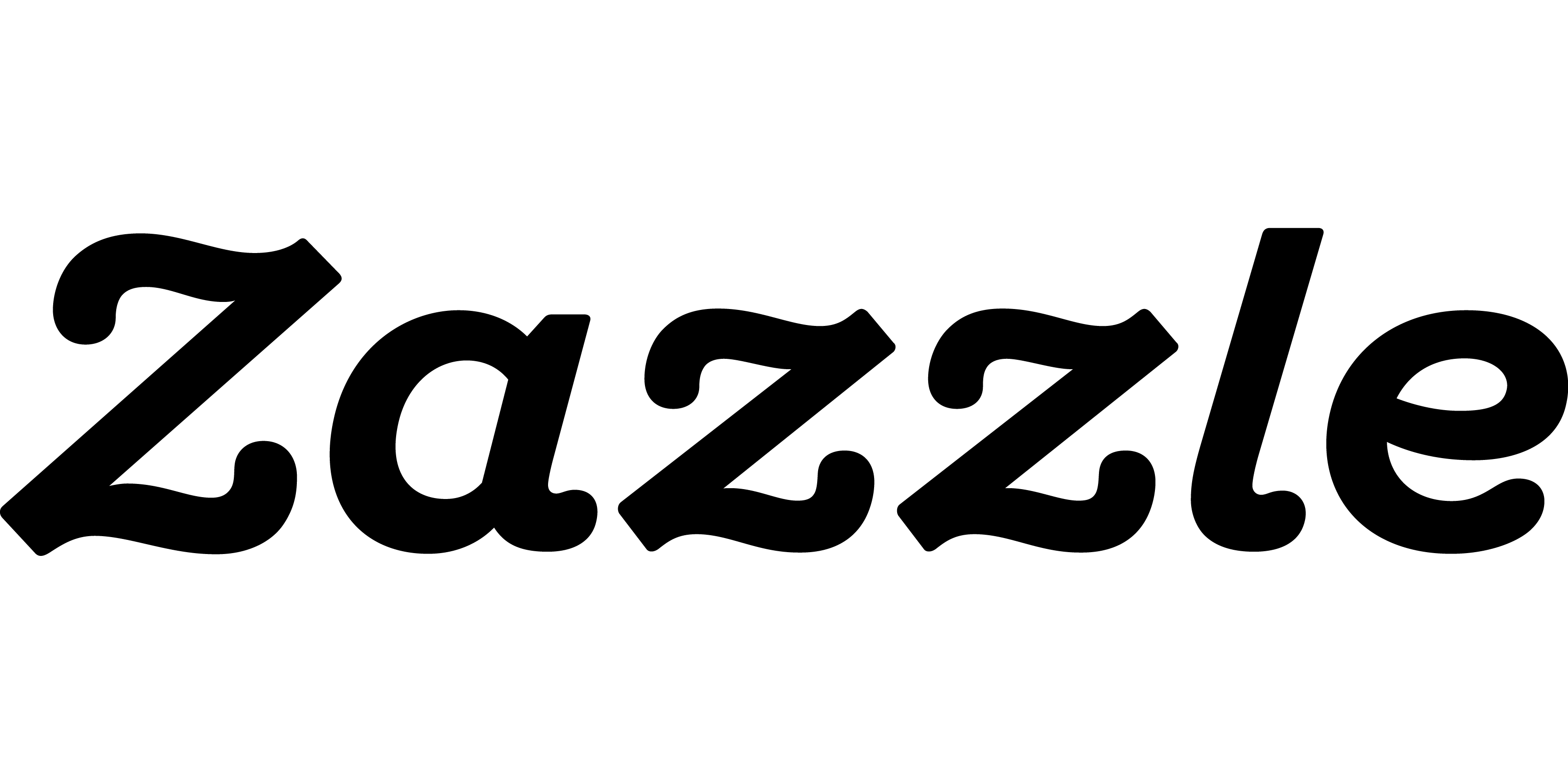 como criar cartao de visita no zazzle