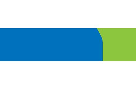 como criar um cartao de visitas com designhill