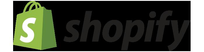 como criar cartao de visita no Shopify