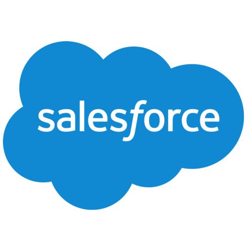 10 melhores crms salesforce crm