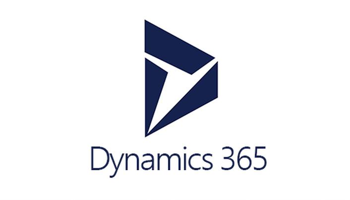 10 melhores crms dynamics crm