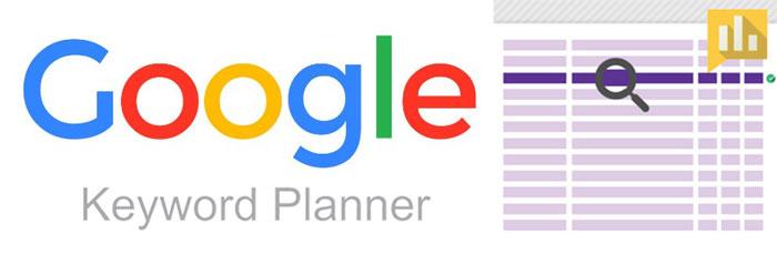 Como anunciar no google keywordplanner