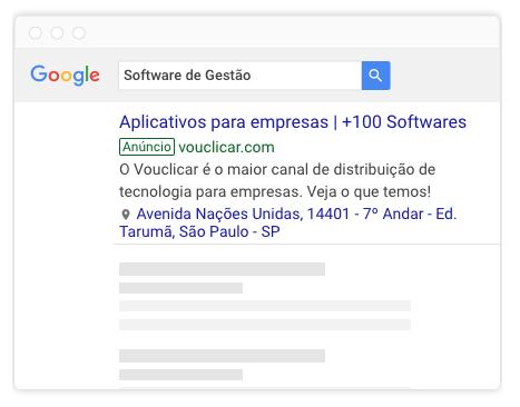 Como anunciar no Google - Passo : configurar a descrição