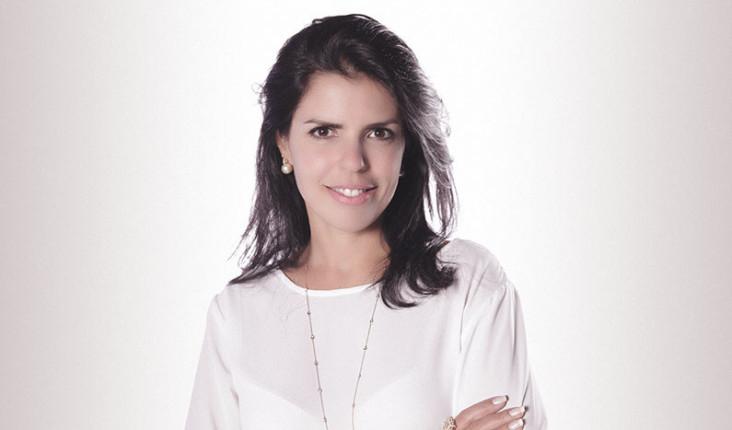Aline Ferreira , Aço Cearense