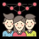 gestão de vendas : capacite sua equipe
