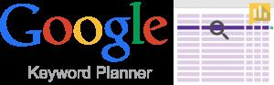 ferramentas de marketing keyword planner