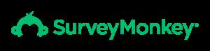 ferramentas de marketing Survey Monkey
