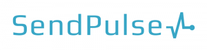 ferramentas de marketing Sendpulse