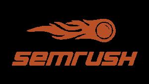 ferramentas de marketing : semrush
