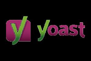 ferramentas de marketing Yoast seo