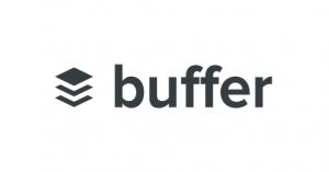 ferramentas de marketing buffer