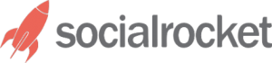 ferramentas de marketing socialrockets