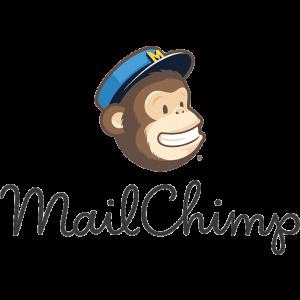 ferramentas de marketing Mailchimp