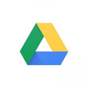 ferramentas de marketing google drive