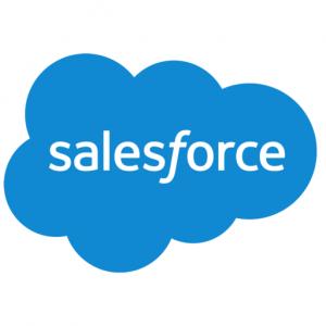 ferramentas de marketing salesforce
