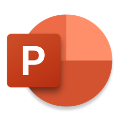 ferramentas de marketing power point
