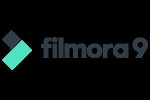 ferramentas de marketing Filmora