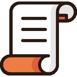 notas-fiscais