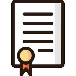 dicas para uma boa gestão de notas fiscais