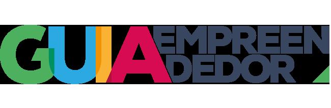 Logotipo ou logomarca? Guia Empreendedor - logotipo