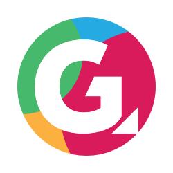 Logotipo ou logomarca? Guia Empreendedor - logomarca