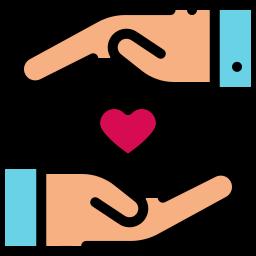Marketing como relacionamento