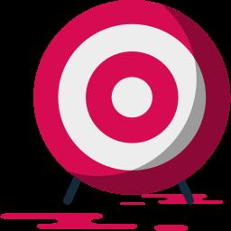 trace-objetivos